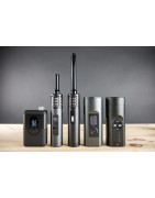 All Arizer Brands are sold here With Free Shipping   Pure Vapes UK