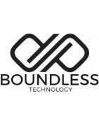 Boundless Technology All Model Are Here | PureVapes UK