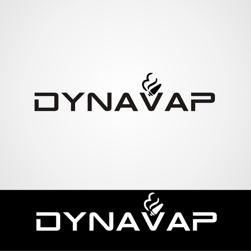 DynaVape