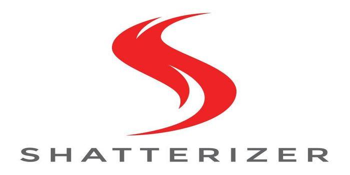 Shatterizer Vaporizer