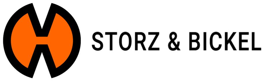 Storz and Bickel Vaporizer
