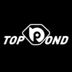 TopBond
