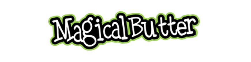 Magical Butter Mb2e